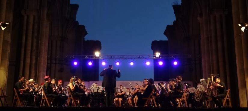 concierto_basilica
