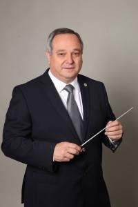 Mario Vercher Grau