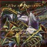 disco_alba_en_conciertop