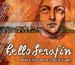 disco_bello_serafin