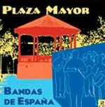 disco_plaza_mayorp