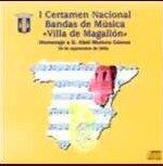 disco_villa_magallon