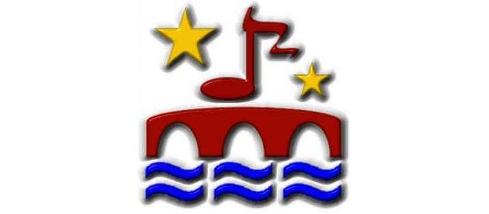 Banda de Música de Alba de  Tormes