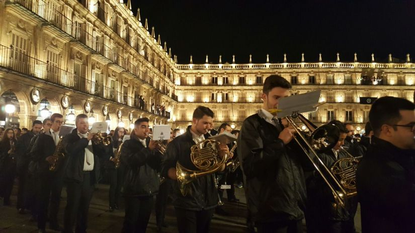 procesion_plaza_mayor