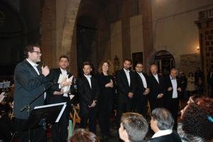 2017 rapsodia albense compositores