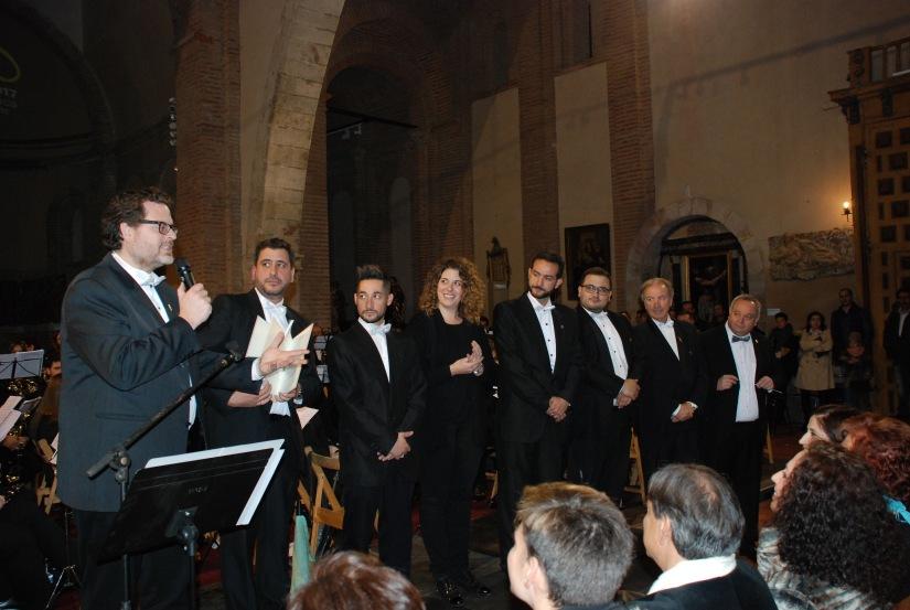 2017 rapsodia albense compositores.JPG
