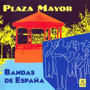 disco_plaza_mayor