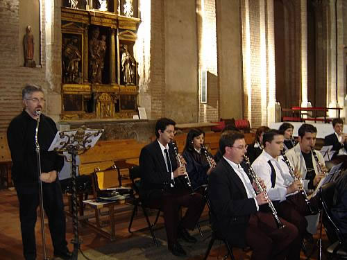 g2006_20_10_concierto10