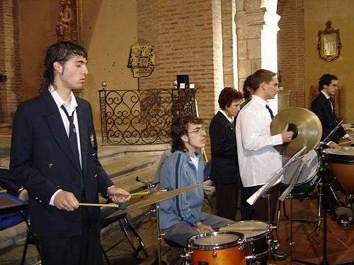 g2006_20_15_concierto15