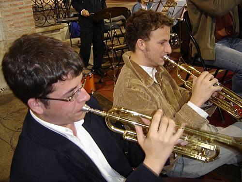 g2006_20_17_concierto17