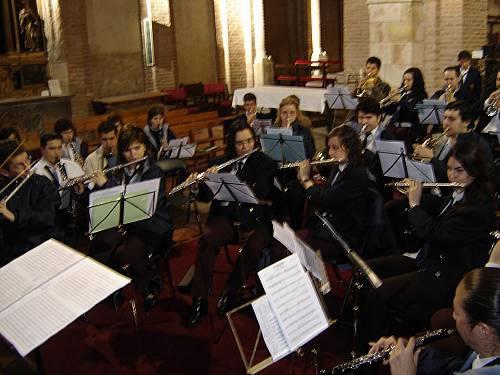 g2006_20_20_concierto20