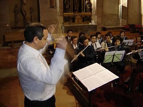 g2006_20_23_concierto23