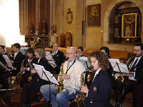 g2006_20_24_concierto24