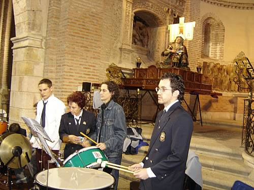 g2006_20_25_concierto25
