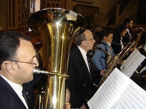 g2006_20_26_concierto26