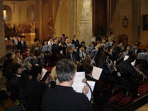 g2006_20_28_concierto28