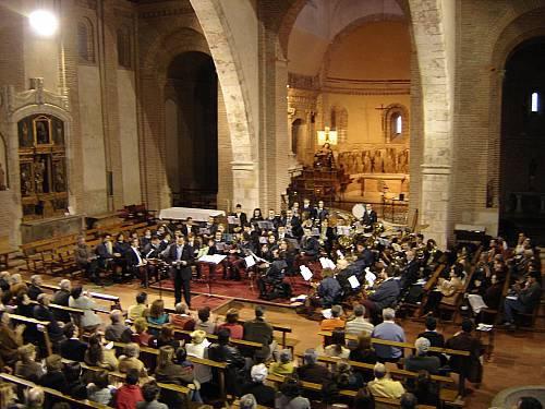 g2006_20_29_concierto29