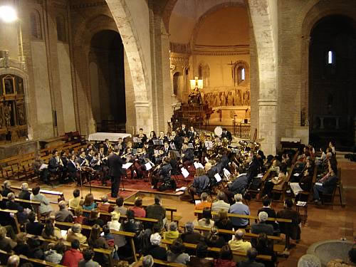 g2006_20_31_concierto31