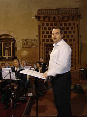 g2006_20_3_concierto03