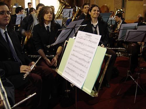 g2006_20_4_concierto04