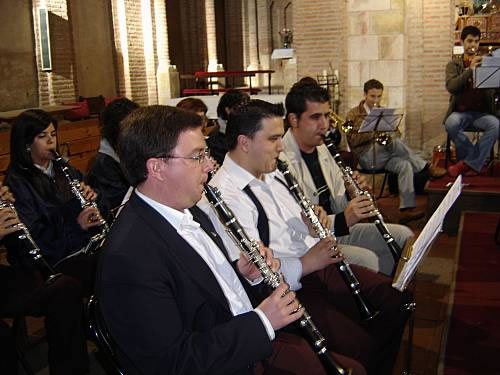 g2006_20_8_concierto08