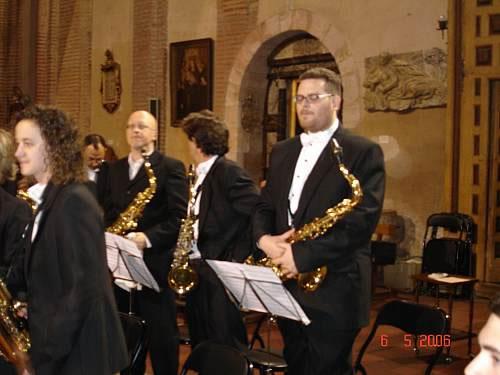 g2006_22_10_concierto10_jpg