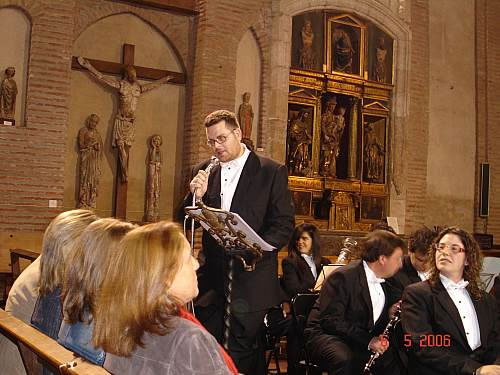g2006_22_11_concierto11_jpg