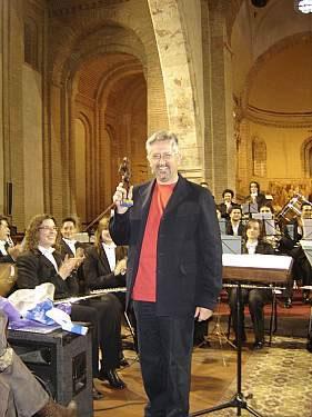 g2006_22_13_concierto13_jpg