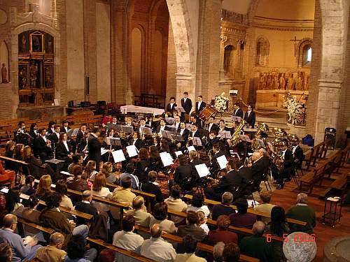 g2006_22_1_concierto01_jpg