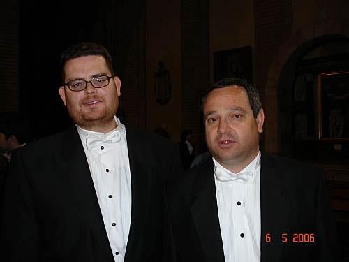 g2006_22_20_concierto20_jpg