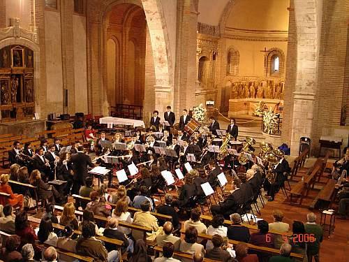 g2006_22_2_concierto02_jpg