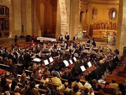 g2006_22_3_concierto03_jpg