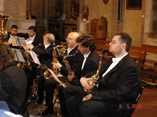 g2006_22_5_concierto05_jpg