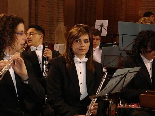 g2006_22_6_concierto06_jpg