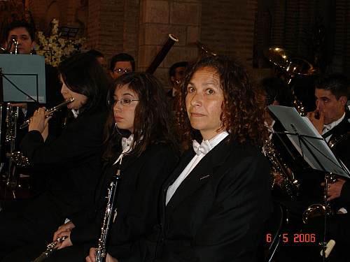 g2006_22_7_concierto07_jpg
