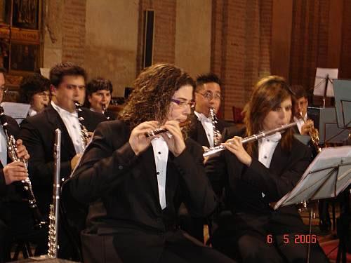 g2006_22_8_concierto08_jpg