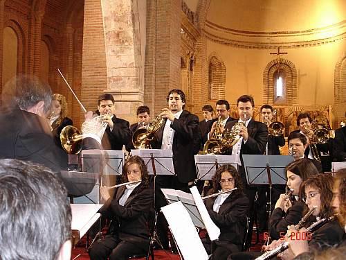 g2006_22_9_concierto09_jpg