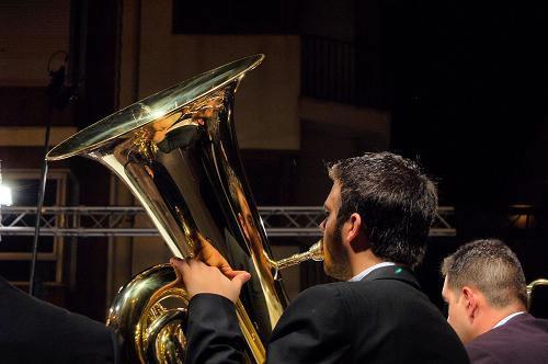g2006_24_12_concierto11_jpg