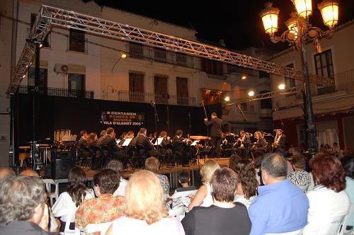 g2006_24_14_concierto13_jpg