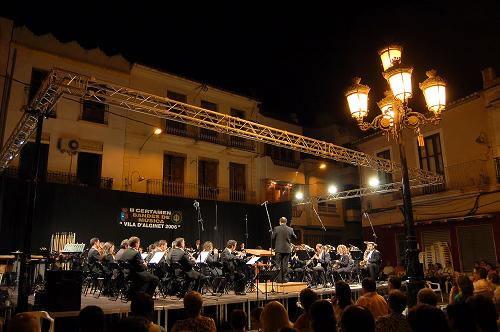g2006_24_16_concierto15_jpg