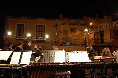 g2006_24_18_concierto17_jpg