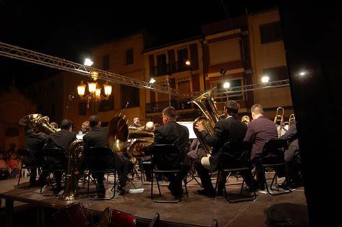 g2006_24_19_concierto18_jpg