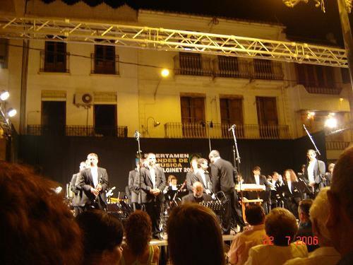 g2006_24_1_concierto00_jpg