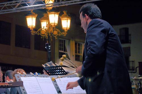 g2006_24_22_concierto21_jpg