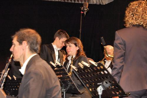 g2006_24_24_concierto23_jpg