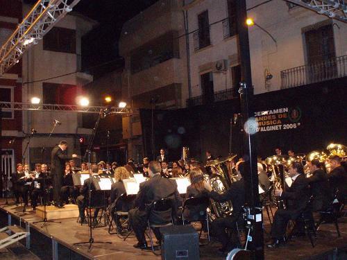 g2006_24_25_concierto24_jpg