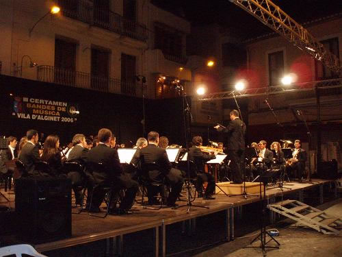 g2006_24_28_concierto27_jpg