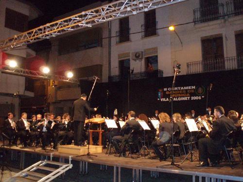 g2006_24_29_concierto28_jpg