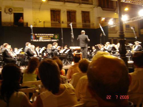 g2006_24_2_concierto01_jpg