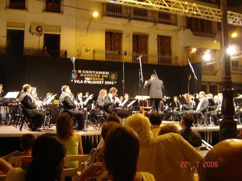 g2006_24_3_concierto02_jpg